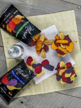 vegetables_chips