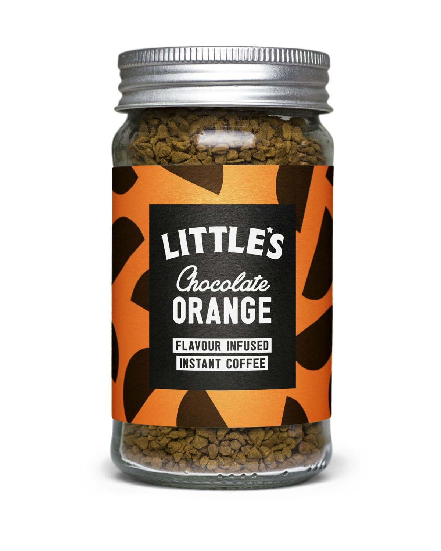 we_are_little_chocolate_orange