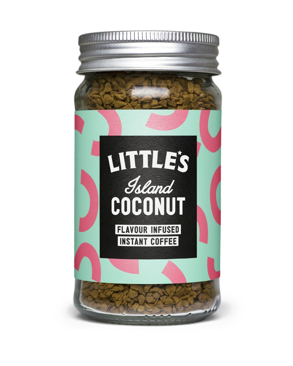 we_are_little_coconut
