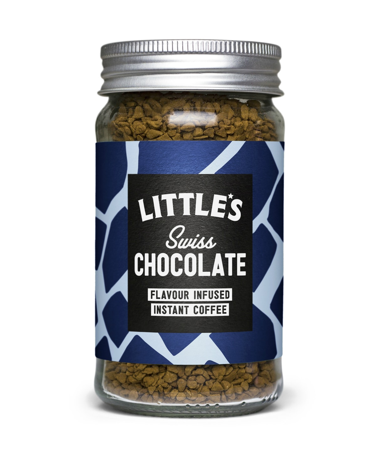 we_are_little_swiss_chocolate