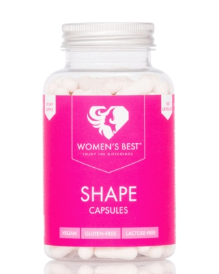 womens_best_shape_fat_burner