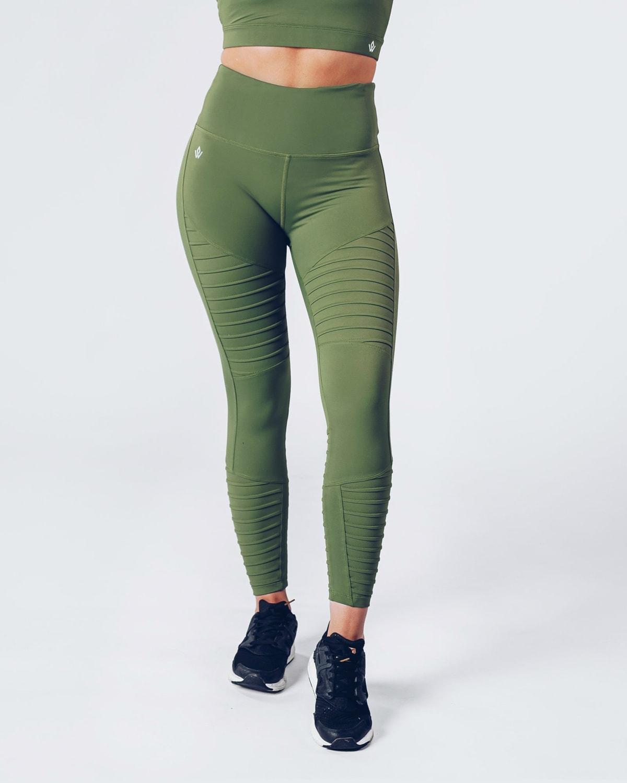 workout_empire_regalia_curve_leggings_2_forest_green2