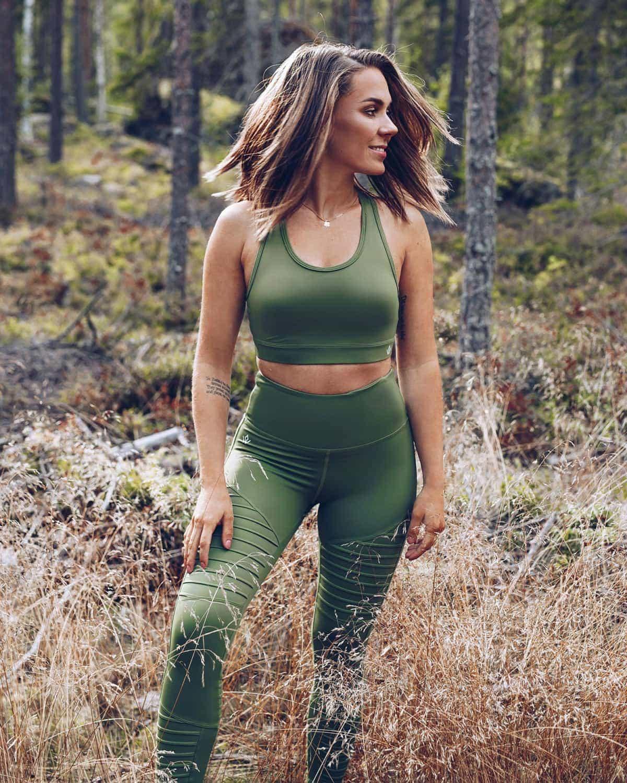 workout_empire_regalia_curve_leggings_2_forest_green6