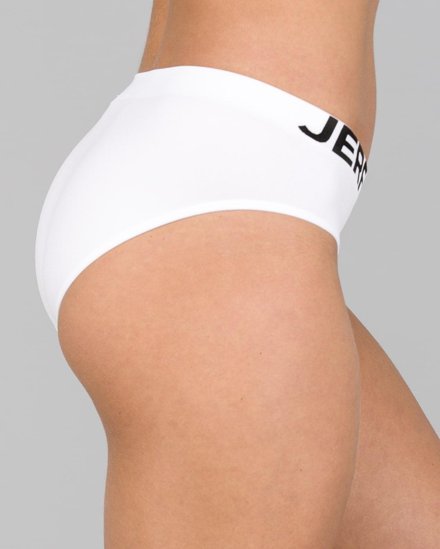 Jerf Lota White21