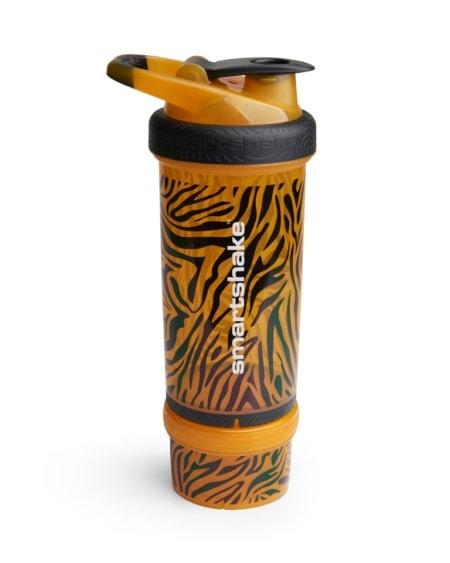 Untamed Tiger 750ml