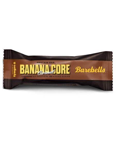 Banana Caramel 35g