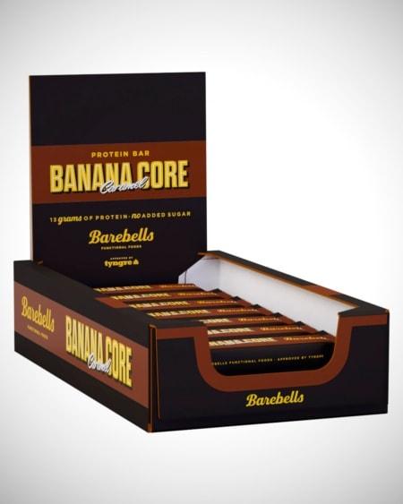 Banana Caramel 14x40g