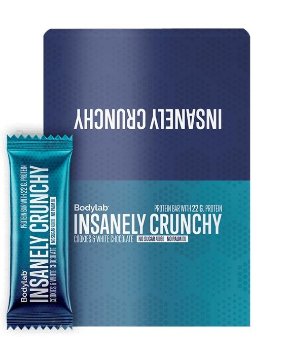 bodylab_crunchy_2