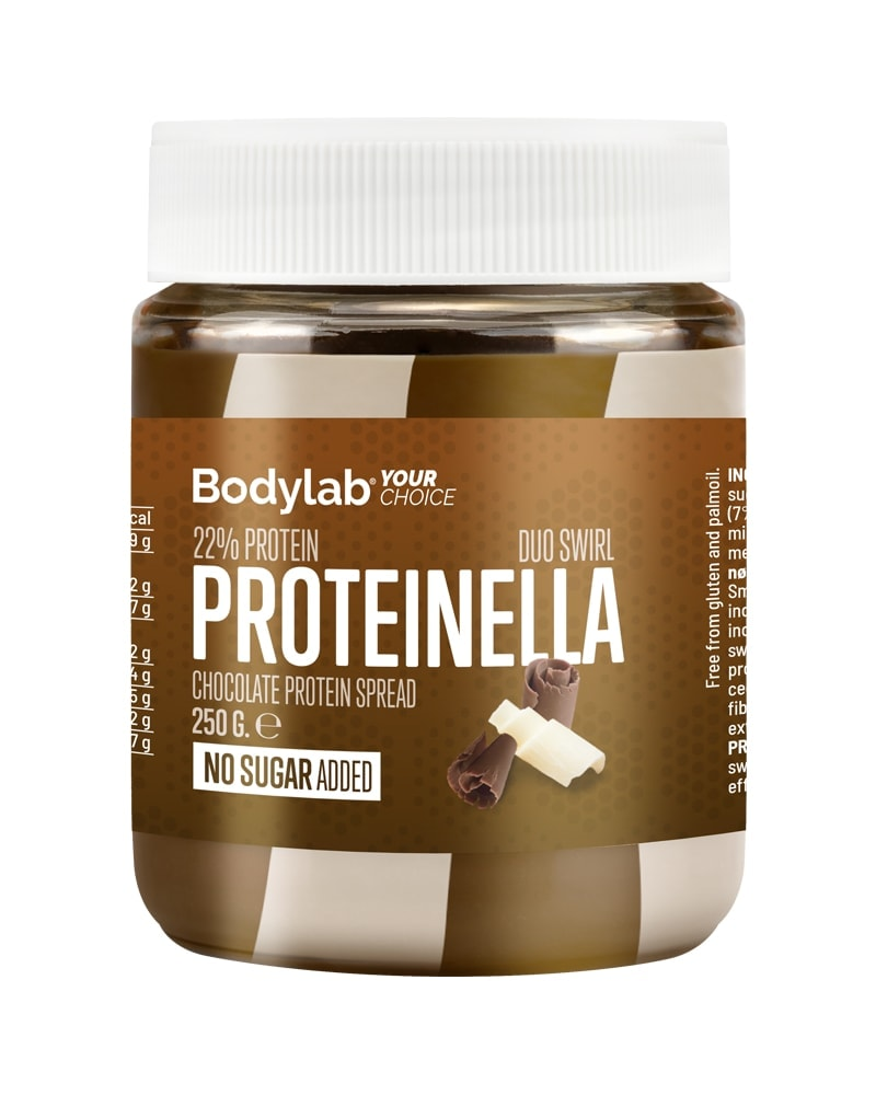 bodylab_proteinella_duo_swirl