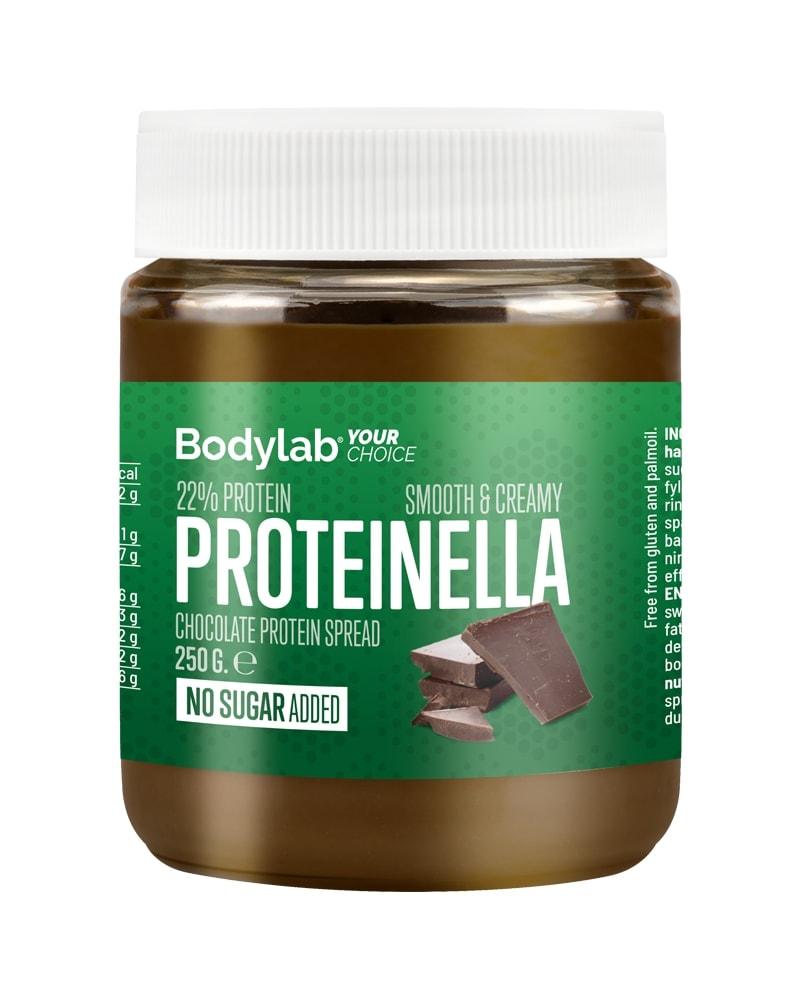 bodylab_proteinella_smooth