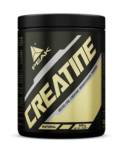 peak_creatine
