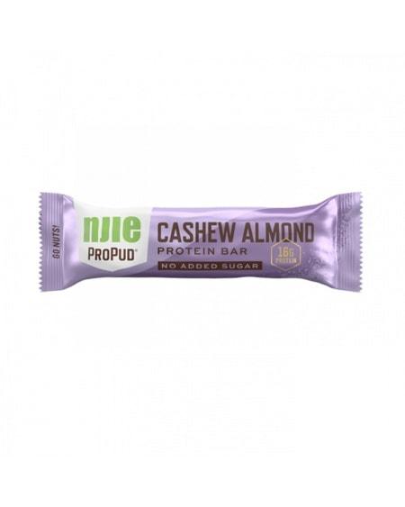 Cashew Almond 55g