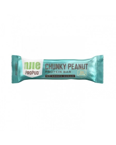 Chunky Peanut 55g