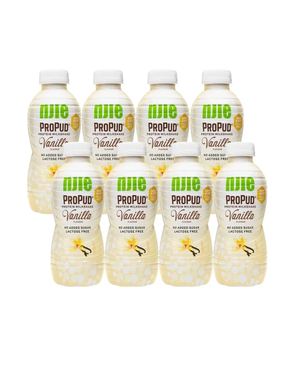 propud_vanilje_milkshake