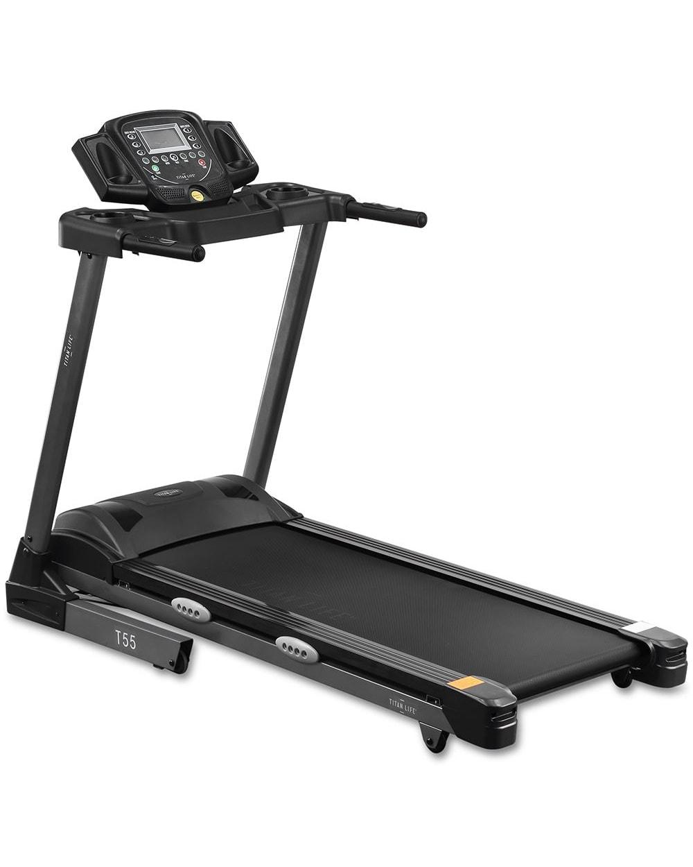 titan-life-treadmill-t55_1