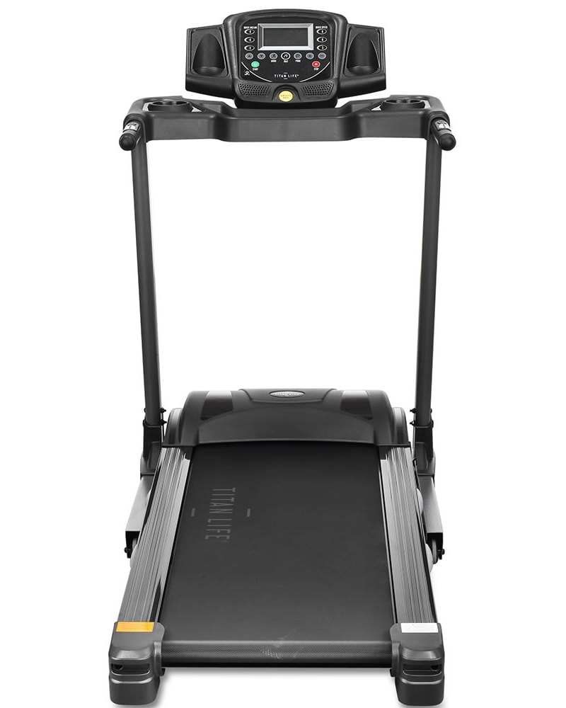 titan-life-treadmill-t55_2