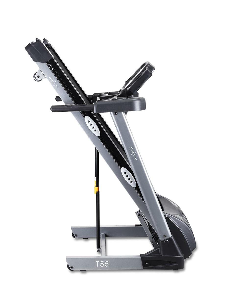 titan-life-treadmill-t55_3