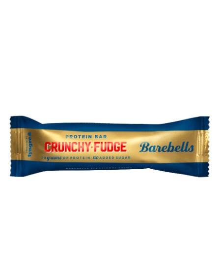 Protein Bar Crunchy (Xmas) Fudge 55g