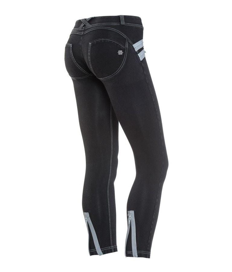 WR.UP® low waist bukser er bedre enn jeans!