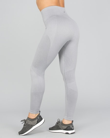 2.0 Tights Grey