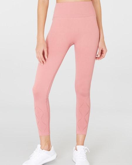 Pink Econyl