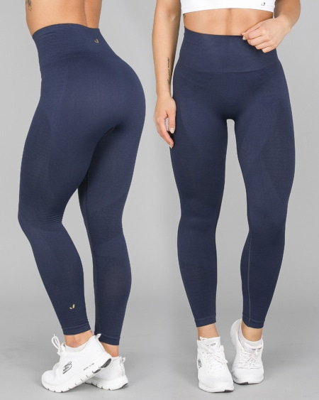 2 for 1 Jerf Gela 2.0 Tights Navy