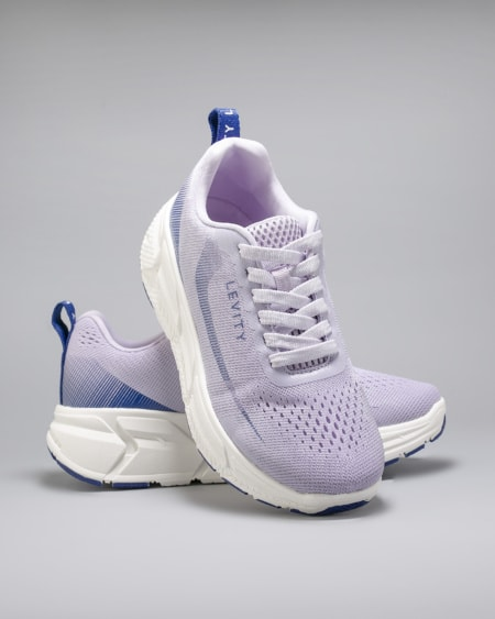 CloudMax Sodalite Purple